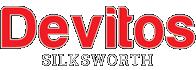 Devitos Logo